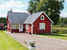 Ferienhaus 94927