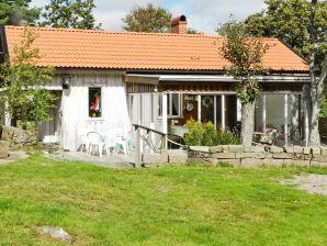 Ferienhaus Lysekil / Lysekil, Haus-Nr: 74943
