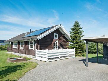 Ferienhaus Bønnerup Strand, Glesborg, Haus-Nr: 74953