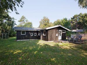 Ferienhaus Gørlev, Haus-Nr: 74956