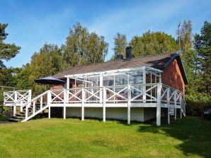 Ferienhaus Blidö / Blidö, Haus-Nr: 76377