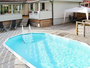 Ferienhaus Västanvik / Motala, Haus-Nr: 76382