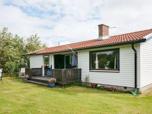 Ferienhaus Varberg, Haus-Nr: 76386