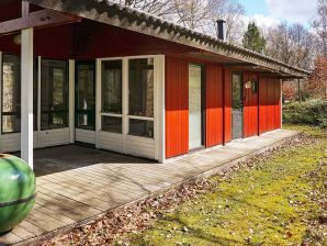 Ferienhaus Tjörnarp, Haus-Nr: 76391