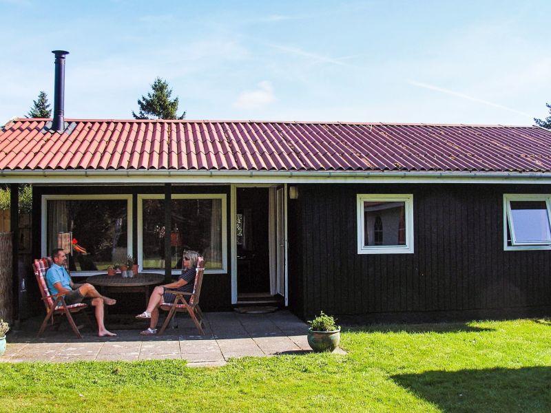Ferienhaus Væggerløse, Haus-Nr: 76393