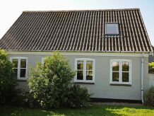 Ferienhaus Svendborg, Haus-Nr: 76484