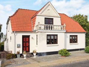 Ferienhaus Løkken, Haus-Nr: 76489