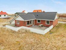 Ferienhaus Frøstrup, Haus-Nr: 76494