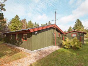 Ferienhaus Rødby, Haus-Nr: 76585