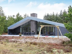 Ferienhaus Blåvand, Haus-Nr: 76641