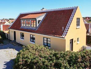 Ferienhaus Skagen, Haus-Nr: 76642