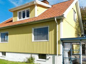 Ferienhaus Lysekil, Haus-Nr: 76689