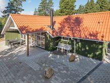 Ferienhaus Nørre Nebel Sogn, Haus-Nr: 76874