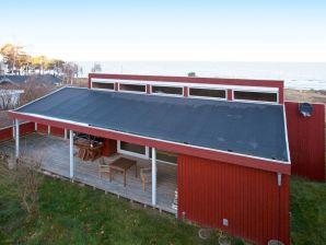 Ferienhaus Asnæs, Haus-Nr: 76880