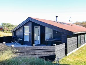 Ferienhaus Thisted, Haus-Nr: 76884