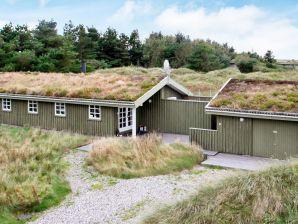 Ferienhaus Løkken, Haus-Nr: 76885