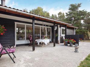 Ferienhaus Rødby, Haus-Nr: 76886