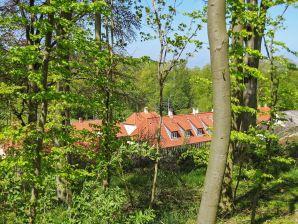 Ferienwohnung Tranekær, Haus-Nr: 76919