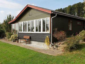 Ferienhaus Aabenraa, Haus-Nr: 76957