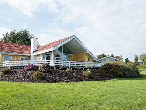 Ferienhaus Hejls, Haus-Nr: 77049