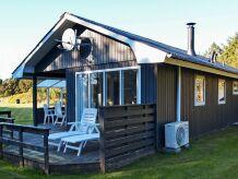 Ferienhaus Løkken, Haus-Nr: 78031