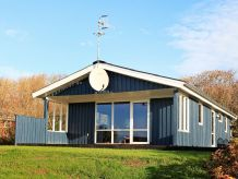 Ferienhaus Vestervig, Haus-Nr: 78034