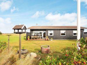 Ferienhaus Løkken, Haus-Nr: 78110