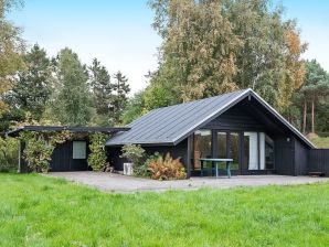 Ferienhaus Ebeltoft, Haus-Nr: 78111