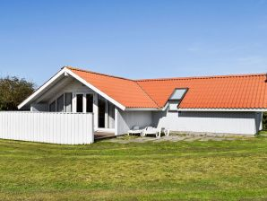 Ferienhaus Hvide Sande, Haus-Nr: 78135