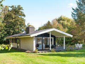 Ferienhaus Væggerløse Sogn, Haus-Nr: 78149