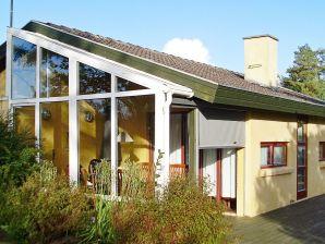 Ferienhaus Børkop, Haus-Nr: 78174