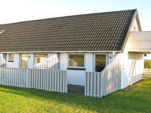 Ferienhaus Thisted, Haus-Nr: 78188