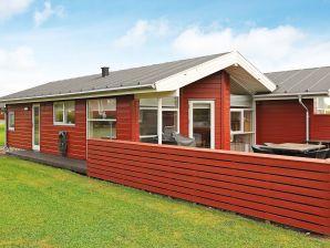 Ferienhaus Tranekær Sogn, Haus-Nr: 78202