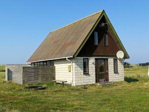 Ferienhaus Harboøre, Haus-Nr: 78224