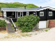 Ferienhaus Hvide Sande, Haus-Nr: 78281