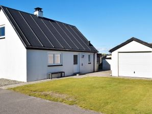 Ferienhaus Ulfborg, Haus-Nr: 78305