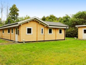 Ferienhaus Silkeborg, Haus-Nr: 78327