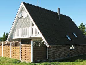 Ferienhaus Vestervig, Haus-Nr: 78333