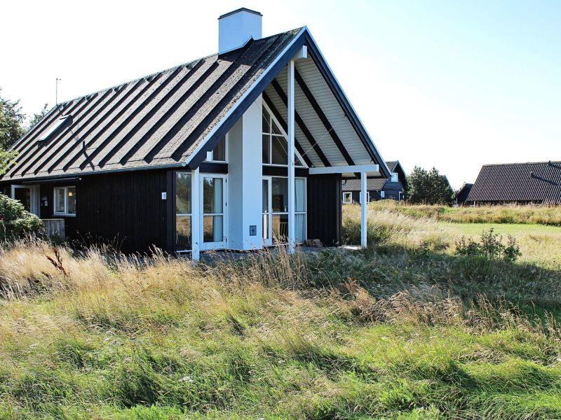 Ferienhaus Skagen, Haus-Nr: 78343