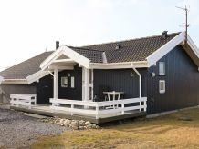 Ferienhaus Harboøre, Haus-Nr: 78360