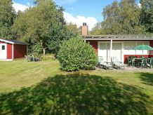 Ferienhaus Stege, Haus-Nr: 78378