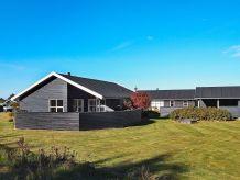Ferienhaus Løkken, Haus-Nr: 78386