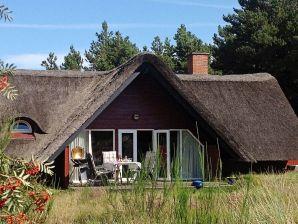 Ferienhaus Röm, Haus-Nr: 78387