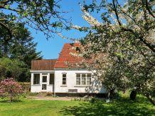Ferienhaus Hundested, Haus-Nr: 78426