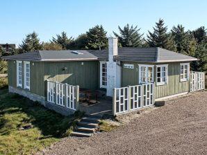 Ferienhaus Fanø, Haus-Nr: 78445