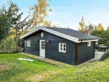 Ferienhaus Ølsted, Haus-Nr: 78465