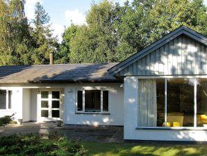Ferienhaus Væggerløse Sogn, Haus-Nr: 78570