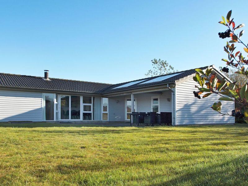 Ferienhaus Tarm, Haus-Nr: 78633
