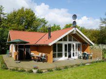 Ferienhaus Bønnerup Strand, Glesborg, Haus-Nr: 78671