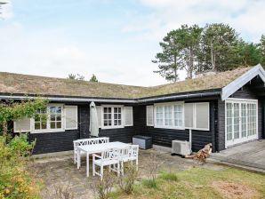 Ferienhaus Nykøbing Sjælland, Haus-Nr: 78866